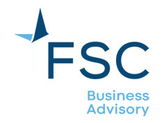 FSC Business Advisory